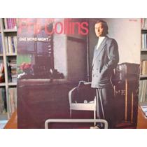 Lp / Compacto - Phil Collins - One More Night - 1985 - Raro!