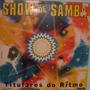 Os Titulares Do Ritmo - Show De Samba - 1973