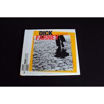 Cd Dick Farney - Coleção Folha 50 Anos De Bossa Nova