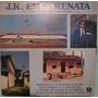 J K & Grupo De Seresta De Diamantina - Jk Em Serenata