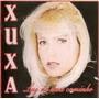 Xuxa - Cd Luz No Meu Caminho (1995)