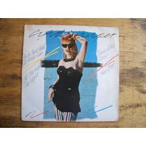 Cyndi Lauper - Compacto (4 Faixas) - 1983