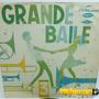 Va 1966 Grande Baile Volume 3 - Disco 2 Lp