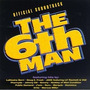 Cd 6th Man Official Soundtrack Com Guru, Jade, Marcus Miller