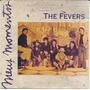 The Fevers Meus Momentos Vol. 1
