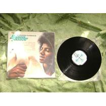 Michael Jackson Antigo Grandes Sucessos