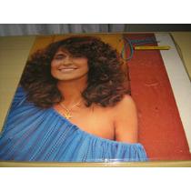 Lp Vinil Joanna : Brilho E Paixão 1983/ Disco Original Novo!