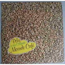 Poly E Seu Conjunto Moendo Café - Lp Vinil