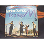 Boney M - Compacto - Gadaa-da-vida - Children Of Paradise