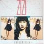 Lp Zizi Possi - Amor & Música