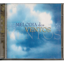 Mário Aphonso Iii - Melodia Dos Ventos