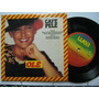 Xuxa Compacto Café Pelé Promocional 1982