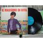 Rita Pavone Massimo Di Rita Fortissimo - Lp Rca Camden 1969