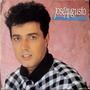 Lp Vinil - José Augusto - 1988