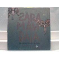 Lp Novela Saramandaia Nacional 1976