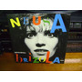 Disco Compacto De Vinil - Neuza Brizola - Mintchura - 1983