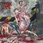 Cannibal Corpse - Bloodthirst - Deicide Morbid Angel Krisiun