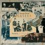 Beatles. Anthology. Vol.1. Cd Duplo Importado.