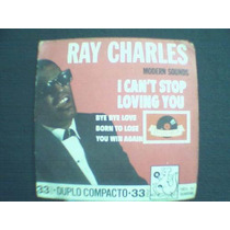 Ray Charles # I Can
