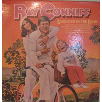 Ray Conniff - Laughter In The Rain - 1975