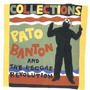 1946 - Cd Pato Banton And The Reggae Revolution - Collection