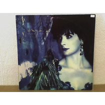 Enya - Lp - Vinil - Shepherd Moons - Rock - Pop - New Age