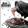 Cd Rise To Remain - City Of Vultures R$ 26,00