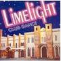 Cd Limelight Club Dance - Verona, Zodiac, Sasha, Katrina