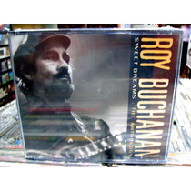Roy Buchanan Anthology Box 2 Cd´s Importada Nova Lacrada