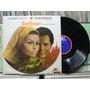 Henry Mancini Sunflower Os Girassóis Da Russia- Lp Estéreo