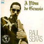 Lp Raul Seixas- A Pedra Do Genesis