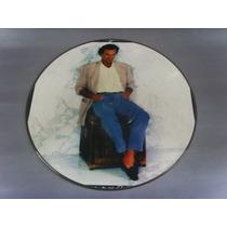 Julio Iglesias - Picture Disc