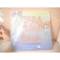 Saramandaia 1976 Trilha Sonora Novela
