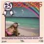 Cd 25 Sucessos - Boleros Vol.2