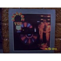 Vinil Lp The Jukebox -a Taste Of Honey, Sun, Tavares,natalie