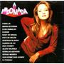 A Indomada - Volume 1-em Cd-1997