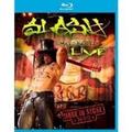 Slash - Live! Made In Stoke 24.7.11 [blu-ray] - Frete Gratis