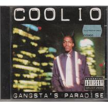 Coolio Gangsta