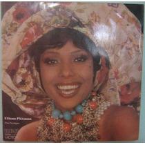 Eliana Pittman - Pra Sempre - 1976