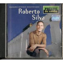 Roberto Silva - Raízes Do Samba