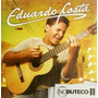 Cd: Eduardo Costa / No Buteco Ii