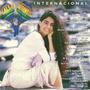 Salsa E Merengue Internacional Shakira Pato Banton Rosana