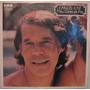 Carlos José - Meu Canto De Paz - 1975