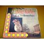 Lp Romeu Feres Joias Arabes Musica Arabe 10 Polegadas 7