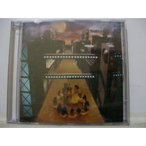 Prince And The New Power Generation, Cd Imp Original