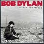 **bob Dylan **under The Red Sky **cd Import Reduzi O Preço!!