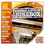 Cd Uncut - Rebellious Jukebox : Pick Of Month´s Best Music