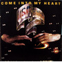 Lp Vinil - Usa - European Connection - Come Into My Heart