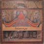 Styx - Paradise Theatre - 1980