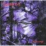 Cd Soulgrind - Whitsongs ( Importado Argentina ) 1997